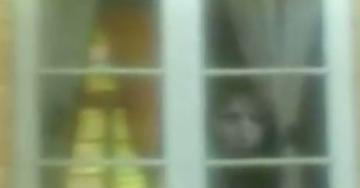 VIDEO: Fantasmas habitan Museo de Medicina en Hidalgo