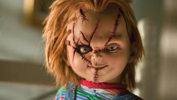 """La tenebrosa historia de """"Robert"""", el muñeco que inspiró la creación de """"Chucky"""""""