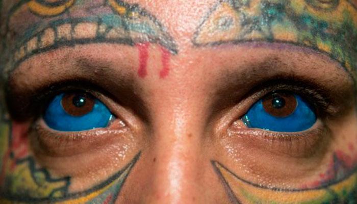 150116124945_salud_tatuaje_ocular_640x360_getty_nocredit