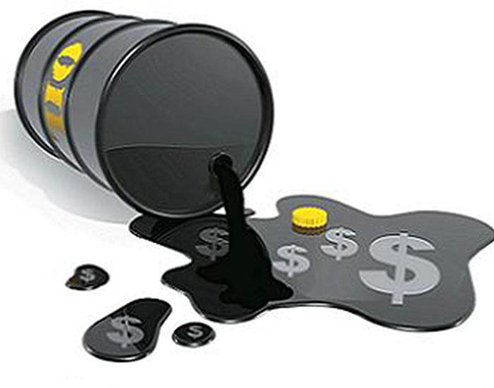 Baja en el petróleo ya pega en finanzas de NL: analistas