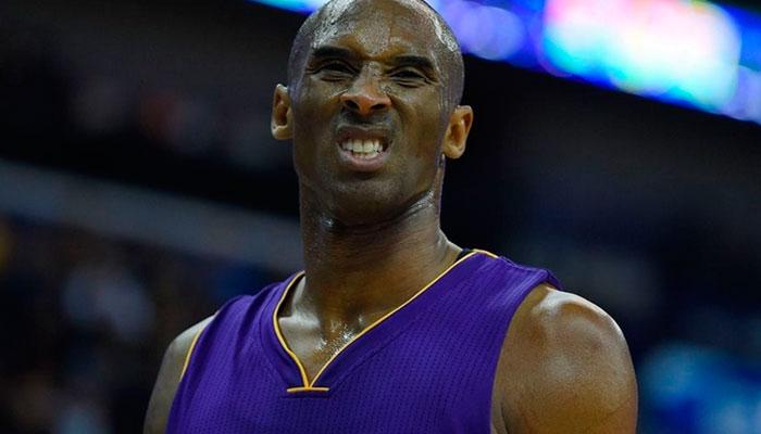 Kobe Bryant se someterá a cirugía
