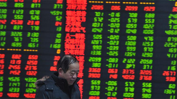 China registra su menor crecimiento económico en 24 años: ¿Cómo afectará al mundo?