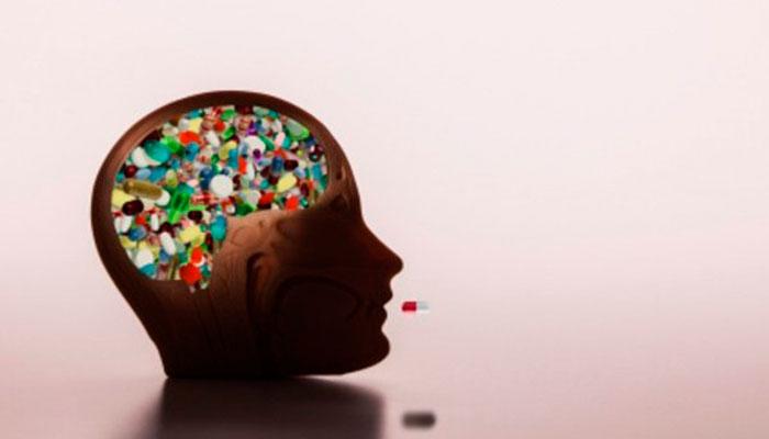 La clave para tratar las adicciones