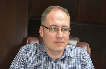 Desaparece director de Universidad de Tamaulipas en Reynosa