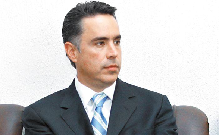 Hay asuntos pendientes de aclarar en el tema de Ayotzinapa: Dip. Guillermo Anaya