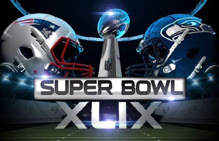 Días antes del Super Bowl, NBC tiene agotado el espacio para comerciales