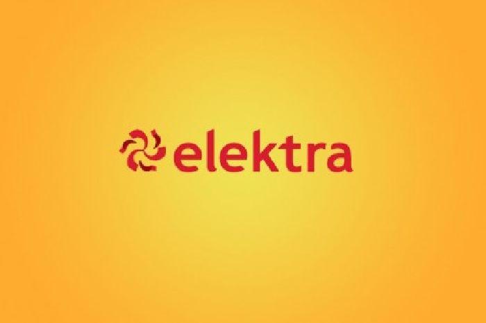 Admite CNDH queja contra Elektra por negar crédito a mujer discapacitada