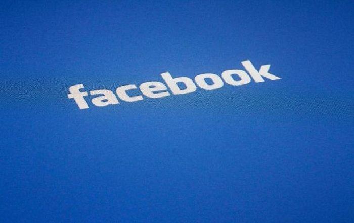 Facebook e Instagram sufren corte; niegan ataque de 'hackers'