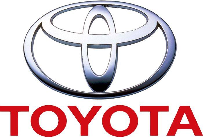 Toyota otra armadora que pierde Coahuila