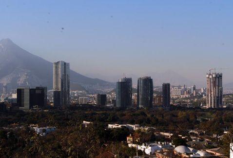 Empresarios regenerarían distrito Valle del Campestre