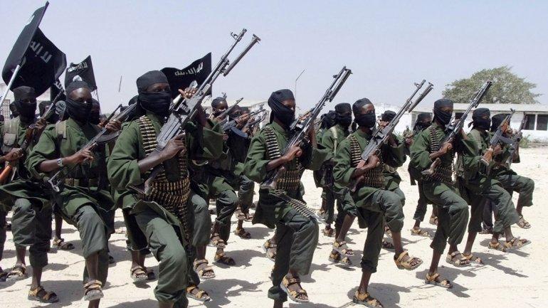 EEUU, en alerta por otra amenaza terrorista de Al Shabaab