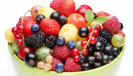 Bayas-y-berries-e1372544432453