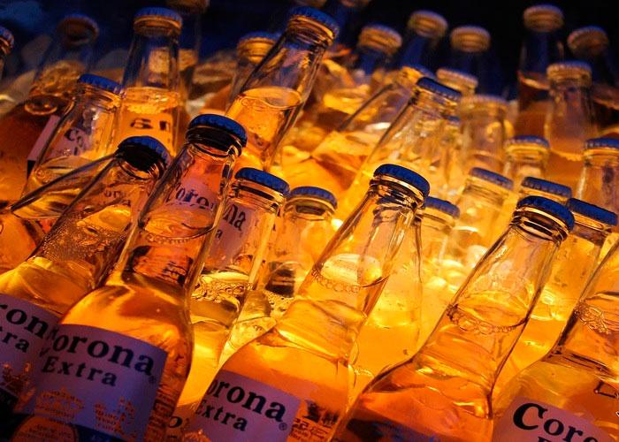 La cerveza podría prevenir el Alzheimer y el Parkinson