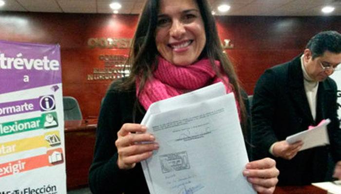 Lorenia-Canaviti-Pedro-Garza-Garcia_MILIMA20150227_0089_8