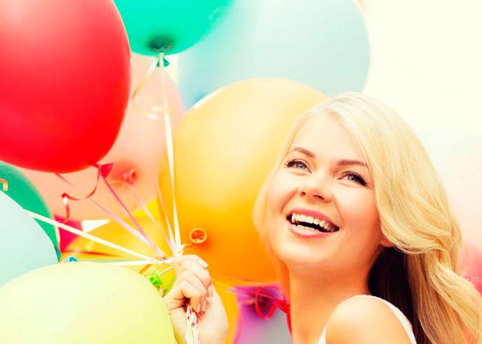 26 Maneras para sacarle el máximo a tu vida