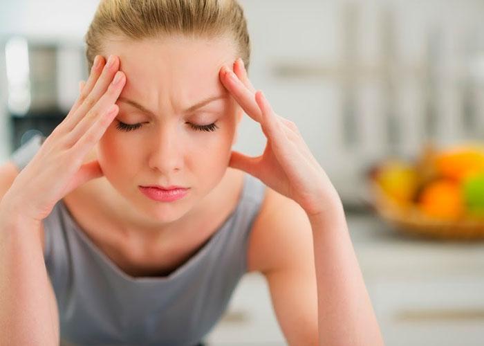 Qué es la ansiedad laboral y como manejarla