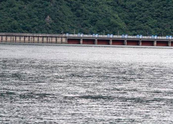 Agua y Drenaje encuentra errores en estudio de proyecto Monterrey VI