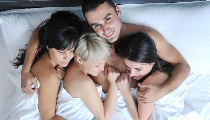 fantasias-trios-trio-sexo-getty_MUJIMA20120809_0049_34