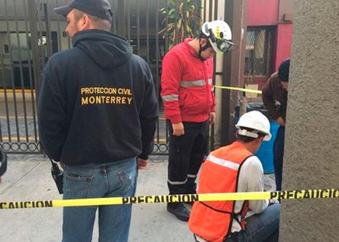 incidente-reportaron-personas-afectadas_MILIMA20150220_0094_8