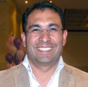 Director de Seguro Popular en Coahuila podría ser detenido como pasó en Jalisco con ex funcionario