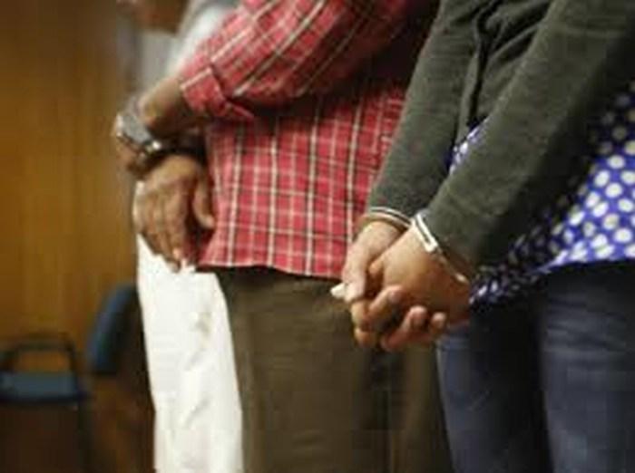 Aseguran a 28 migrantes centroamericanos en Tamaulipas