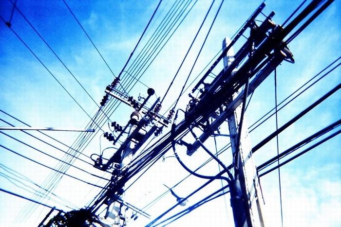 México otorga primer permiso para importar electricidad