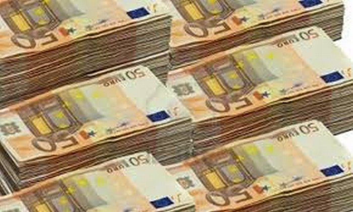 México emite deuda por 2,500 millones de euros