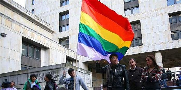 ¿Puede el Congreso salvar la adopción gay?