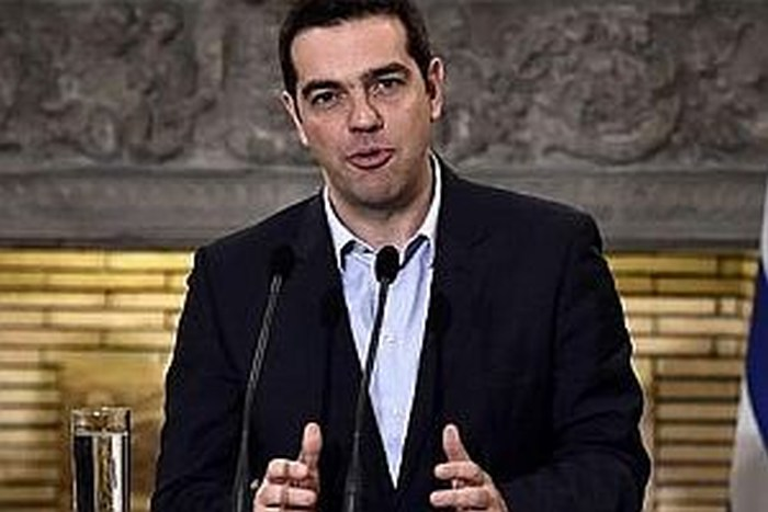 """Tras acuerdo, Grecia advirtió que """"lo difícil va a empezar ahora"""""""