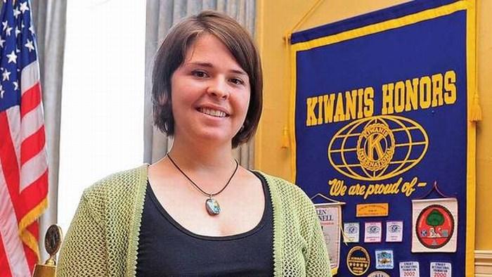 La fallida operación de Obama para rescatar del ISIS a Kayla Muller