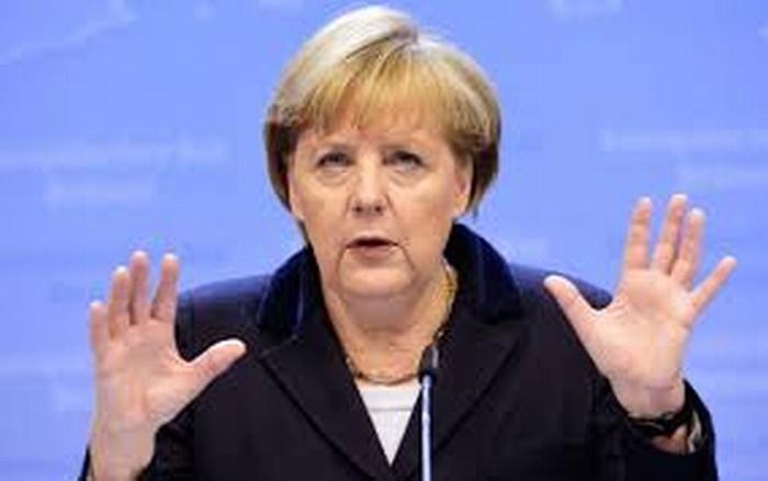 Ucrania: líderes europeos denuncian violaciones a la tregua