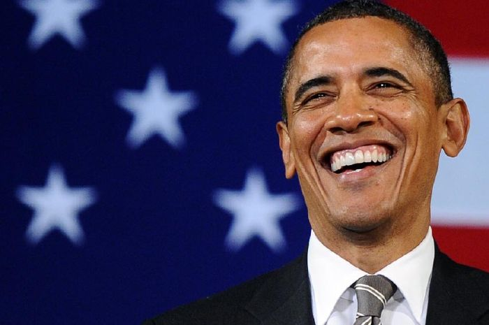 Obama ha revelado el papel que tuvo EE.UU. en el cambio de poder en Ucrania