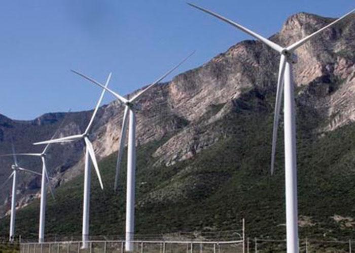 """Puede Nuevo León ser capital energética """"renovable"""": Sedec"""