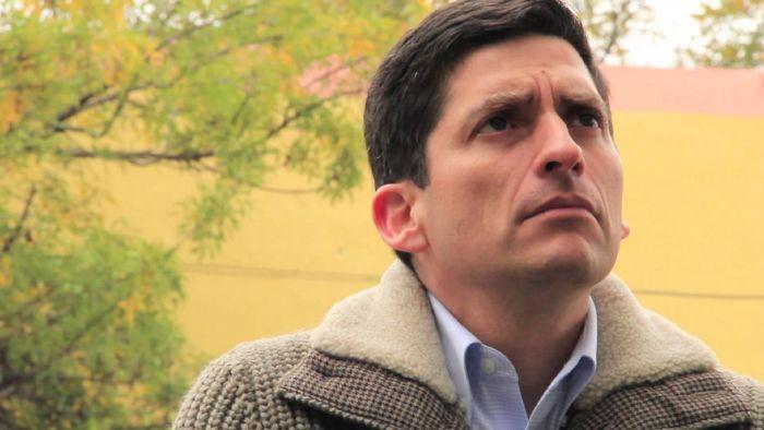 Opta PAN Nuevo León por su candidato Más Débil