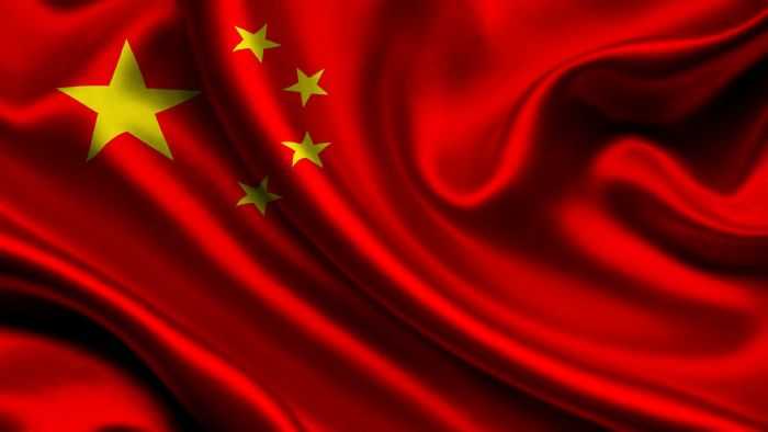 Revelan un antiguo plan secreto de China para superar a EE.UU. en un siglo