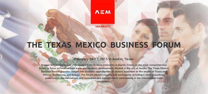 Promoverán en Austin potencial educativo e industrial de Saltillo