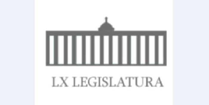 Se pone las pilas LX Legislatura al menos en Redes Sociales