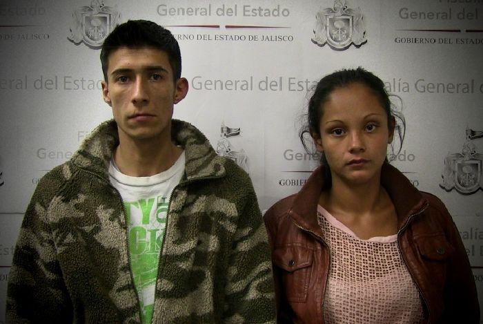Mataron a sujeto que intentó violar a un menor y terminan en prisión
