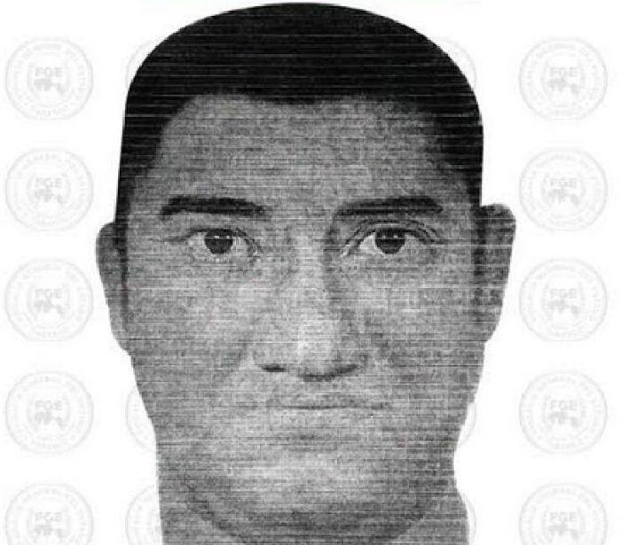 Violador serial pone en alerta a Tabasco