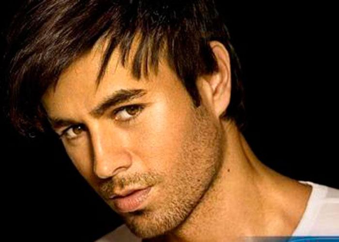 """Enrique Iglesias estrena vídeo de """"Noche y día"""""""