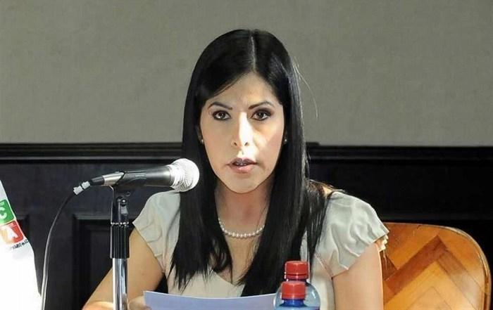 Disparan en Matamoros a alcaldesa; sale ilesa del atentado