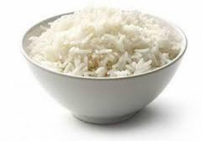 Estudio asegura que el arroz frío no engorda