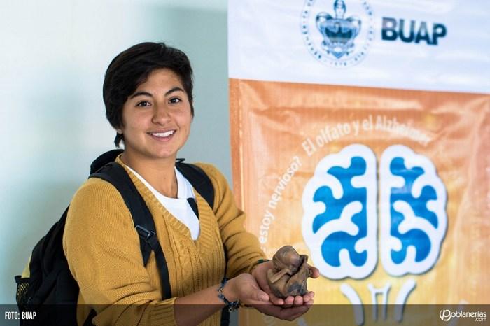 33% de los mexicanos desarrollará un trastorno mental en la tercera edad: BUAP
