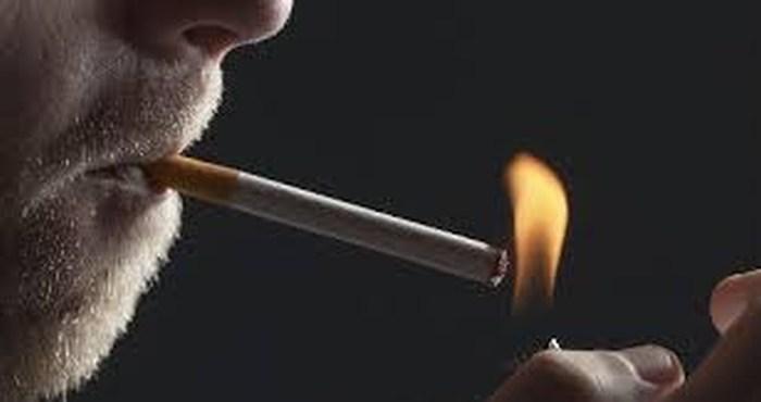 El tabaco matará a dos de cada tres fumadores, alerta estudio