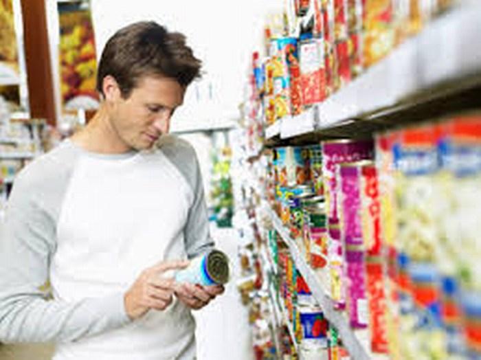 Empeoran expectativas de consumidores sobre la economía