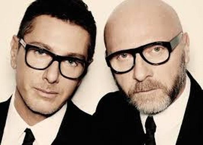 Estrellas se suman a boicot de Elton John contra Dolce & Gabbana