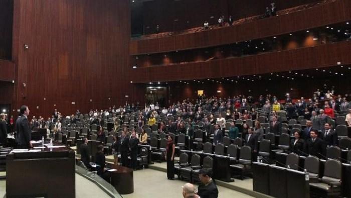 Diputadas piden que gobernador de BC pida disculpas por comentarios sobre la mujer