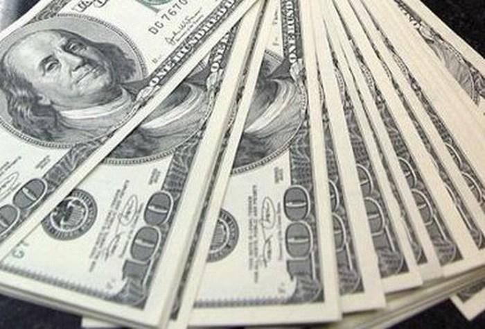 En Bancomer el dólar se vende hasta en 15.69 pe