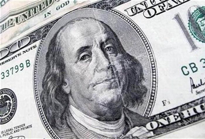 Cierra el dólar la semana en $15.37