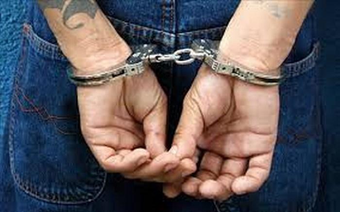 Se ha logrado la detención de 104 acusados: PGR